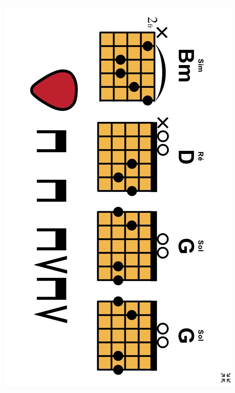 guitar lessons beginners 2 lite for windows 10 mobile. Black Bedroom Furniture Sets. Home Design Ideas