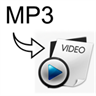 Mp3 to video