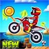 Moto X3M Bike Race Free