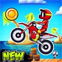 Get Moto X3m Bike Race Free Microsoft Store