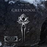 The Elder Scrolls Online: Greymoor Logo