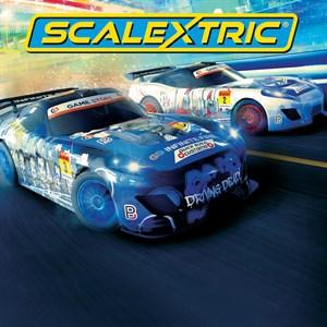 Scalextric Xbox One