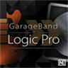 Garage Band to Logic Pro Course By mPV