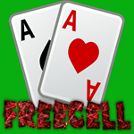 FreeCell Solitaire *