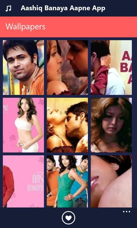 Aashiq Banaya Aapne Songs