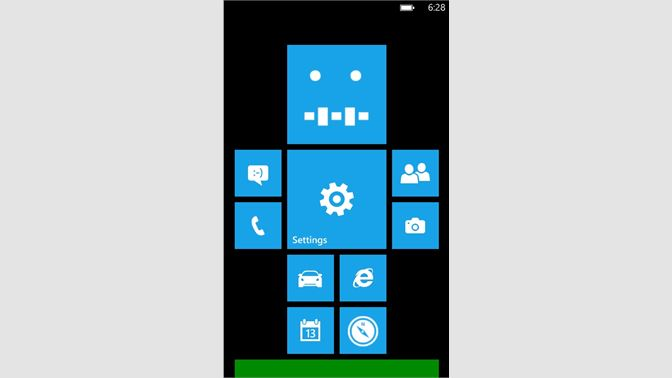 Get Roboto - Microsoft Store