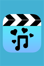 Get Add Music to Videos - Audio Video Mixer - Microsoft Store