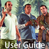 GTA-V Game Guide
