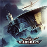 Legend of Warships - Naval Empire