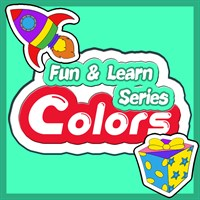 Get Coloring App for Kids - Microsoft Store