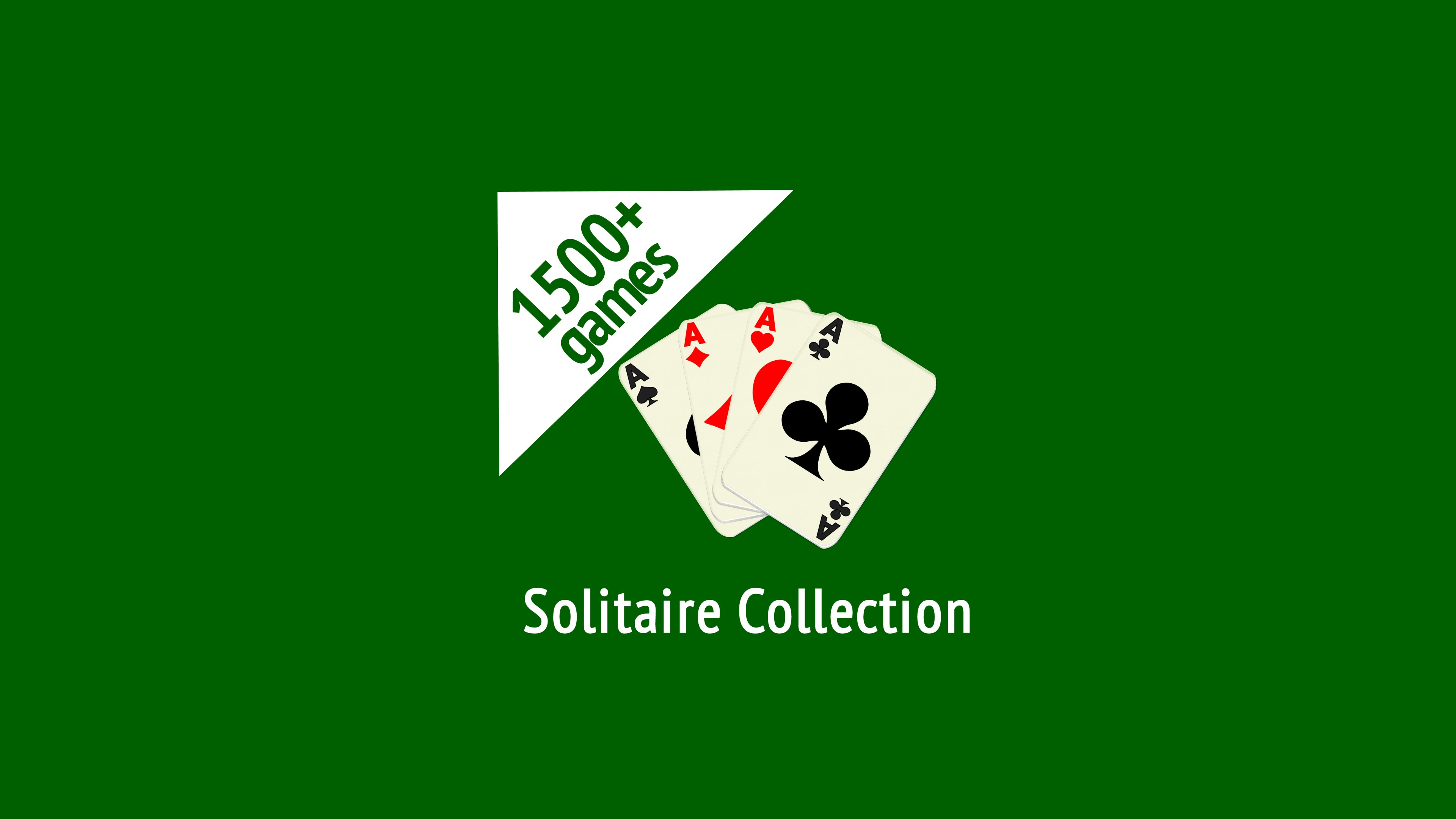 Buy Solitaire Collection - Microsoft Store