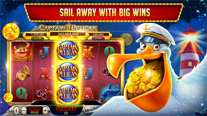 www spinpalace casino Slot