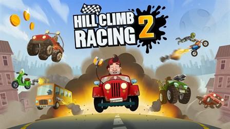 hill climb racing 2 online generator