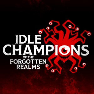 Idle Champions of the Forgotten Realms Xbox One