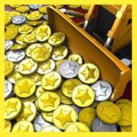 Get Coin Dozer - Microsoft Store