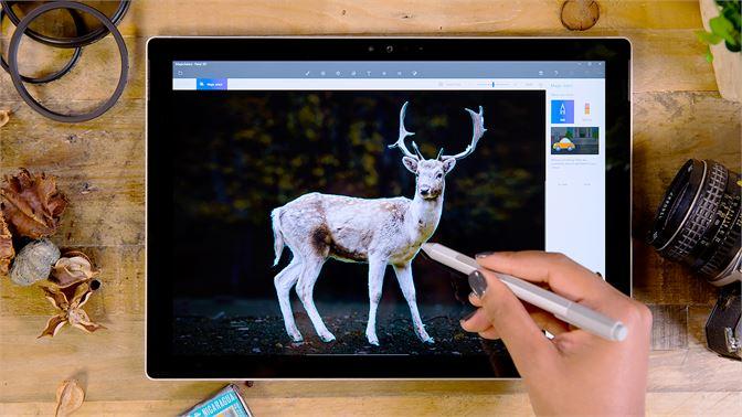 Paint 3d Beziehen Microsoft Store De De