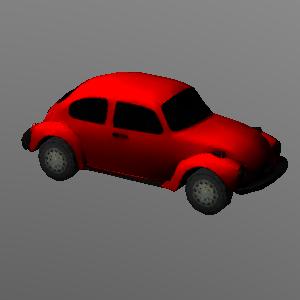 Traffic Race 3D 2 Premium