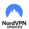 NordVPN - VPN Updates