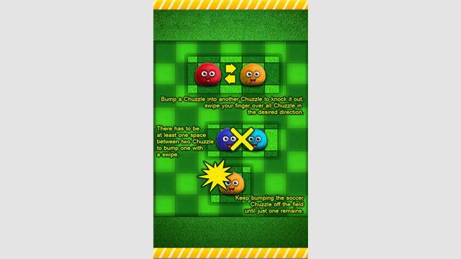 Chuzzle deluxe (2005) windows box cover art mobygames.