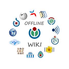 Buy Offline Wiki - Microsoft Store on