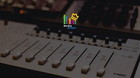 avs media player free download full version