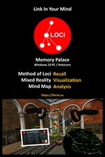 Buy Loci Memory Palace - Microsoft Store