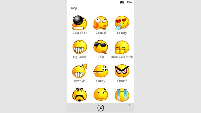 Emoji Calendario Png.Get Emoji Message A Best Emotion S Express Toolkit