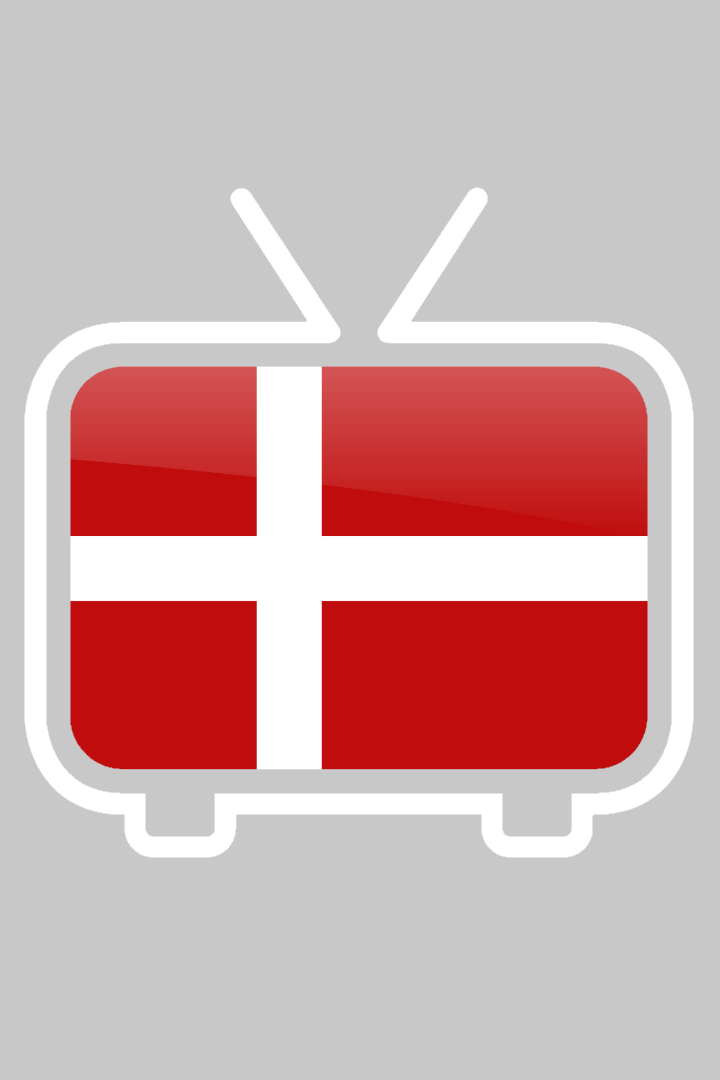 comedy central danmark tv guide
