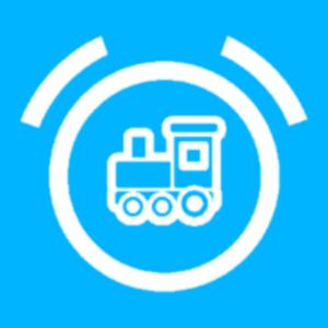 Get Train Alarm - Microsoft Store