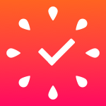 Focus To-Do: Focus Timer & Task Manager