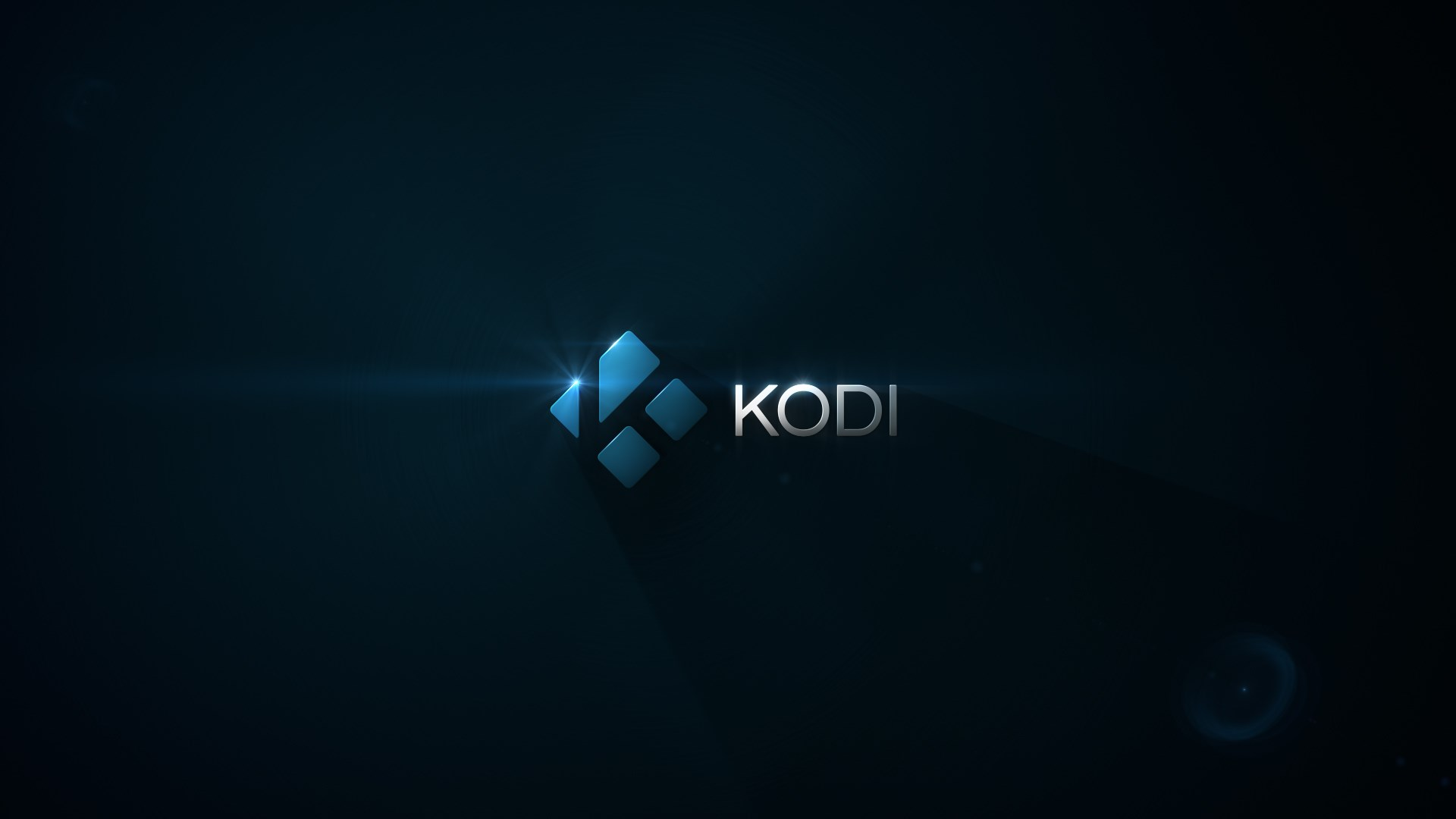 kodi full screen windows 10