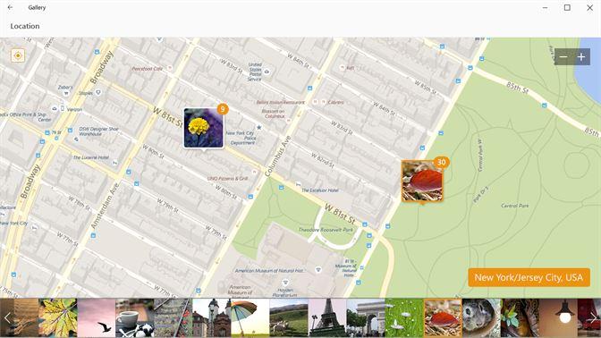 Get Samsung Gallery - Microsoft Store