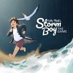 Storm Boy Logo