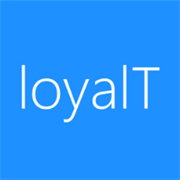 loyalT Rewards
