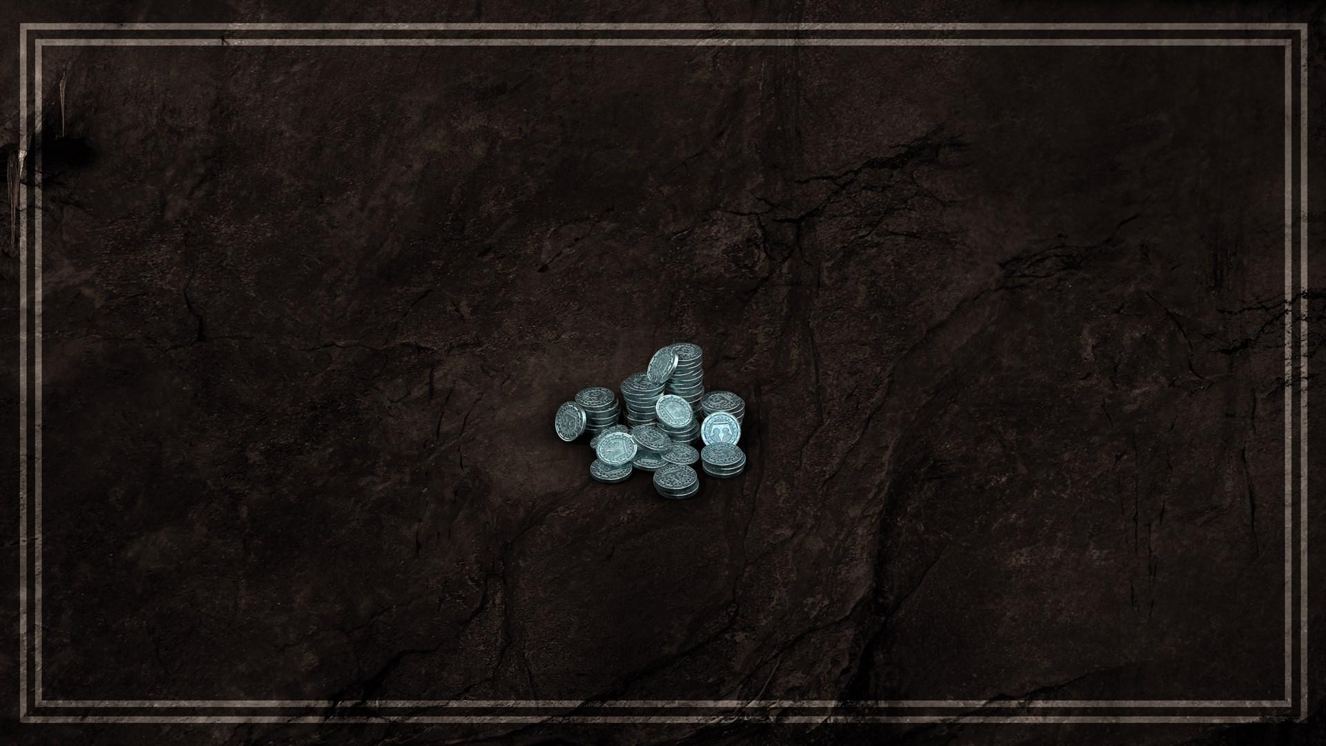 The Elder Scrolls Online: 750 Crowns