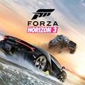 Forza Horizon3 Édition standard