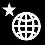 Web Hub