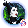 Maleficent Art Games