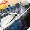 Fly Transporter: Airplane Pilot