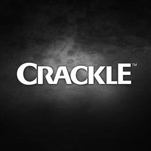 Get Crackle - Microsoft Store