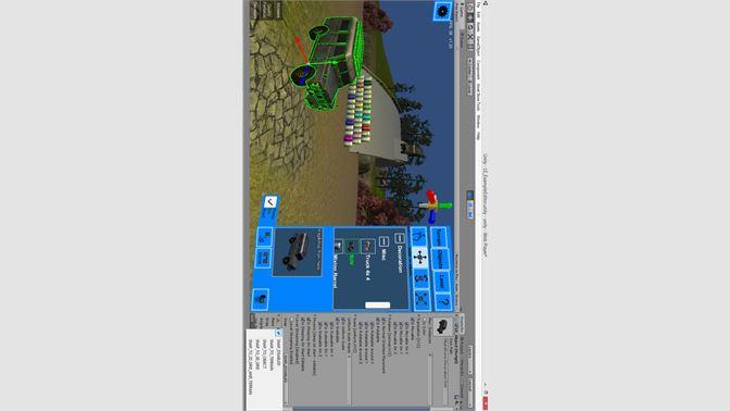 descargar unity 5 full español mega