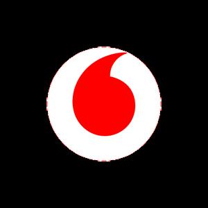 Get Vodafone Screensaver - Microsoft Store