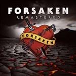 Forsaken Remastered Logo