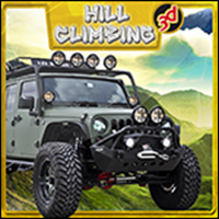 off road driving adventure 2016