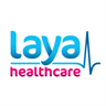 Member App by Laya Healthcare