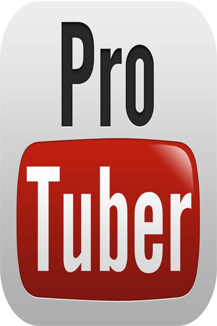 YouTube Music Downloader Video | FREE Windows Phone app market