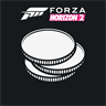 Forza Horizon 2 Tokens