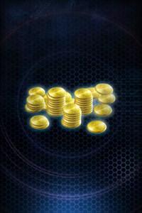 300 KI Gold