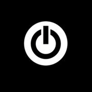 10 Windows Flashlight for Windows 10 free download on 10