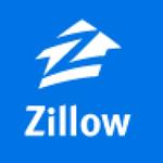 ZillowPro
